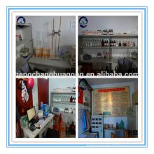 Meilleur qualité de l'industrie de l'ammoniac aqueux / grade de réactif / qualité alimentaire