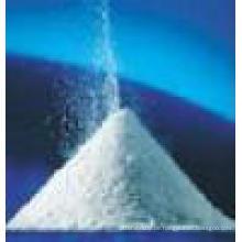 Gute Qualität von HPMC wurde in Mörtel verwendet