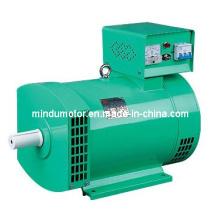 Tragbarer ST / STC Generator / Dynamo (MD-ST / STC)