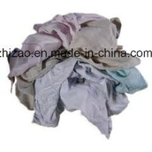 Cleaning Engineering Oil Usage Cleaning Rags