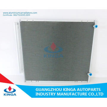 Auto Parts Air Condenser for Toyota Rx350 (07-13)
