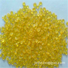 Low Price C5/C9 Copolymer Resin