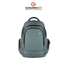 Chubont Waterproof Backpack for Daily Use Hiking Backpack