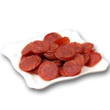 Duck Beef Fish Chips OEM Supplier Dog Food Dog Treats