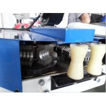 Entwässerung-Wasserpfeifen-Produktionslinie