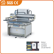 Vertical Screen Printing Machine (FB-12070)
