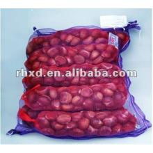 Verkauf 2012 neue Ernte frische Kastanie mit großen Kernel und Top-Bonbon