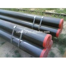ASTM A53 углеродистая сталь