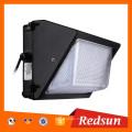 30W 60W 90W LED Wall Pack Light