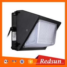 30W 60W 90W LED Wandpaket Licht