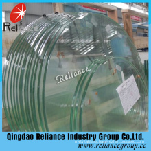 10mm 12mm 15mm 19mm Tempered Glass