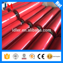Conveyor Belt Idler Roller for Coal Mine