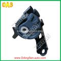 Auto Parts Rear Engine Mounting for Honda City (50805-SAA-982)
