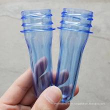 Preform PET Plastic Bottle Preforms Plastic Bottle Preform PET Plastic Bottles 500ml