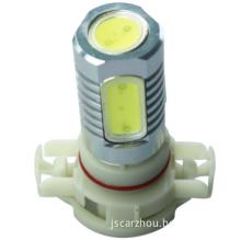 H16 6W High Power LED Car Interior Fog Light