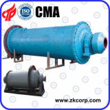 Ball Mill Manufacturers Dry or Wet Ball Mill/Open Circuit Grinding Ball Mill