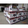 Electric Silencer 2kw / 2kVA Gasoline Generator for Urgency Home Use