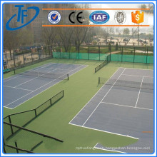 High quality pvc coated chain link fence panel , chain link fence prices