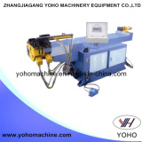 Dw-50nc Hydraulic Pipe Bending Machine