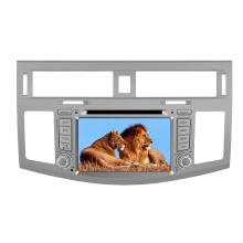 Lecteur DVD Windows CE pour Toyota Avalon (TS7894)