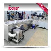 Ultrasonic Blind Washing Machine for Sale