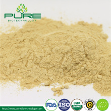 EU NOP Certified Organic Ginger Powder