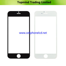 Touch Screen Glass Screen for iPhone 6 Glass Lens