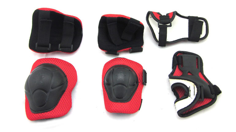 Pads For Knees 1