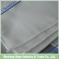 чистый белый платочек