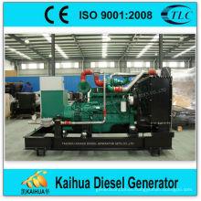 12kw generador de gas natural precio