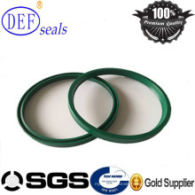 Hydraulic PU Rod Seals for Shaft