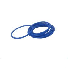 VITON/FKM/FPM Rubber O Ring Seals Color
