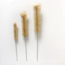Wholesale price serviceable elastic customizable brush