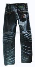 Ladies' Fashion Jeans
