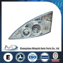 Bus LED Headlight 563 * 466 * 241 Auto Lighting HC-B-1168