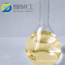 Free sample 1-Bromo-2-iodobenzene CAS 583-55-1