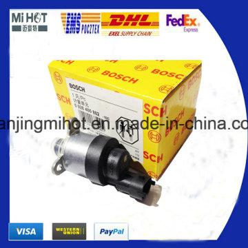 Bosch Dosiereinheit 0928400617 von Common Rail Autoteile
