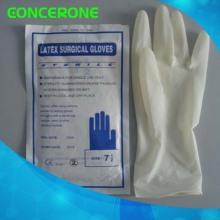 Gants chirurgicaux, gants chirurgicaux jetables