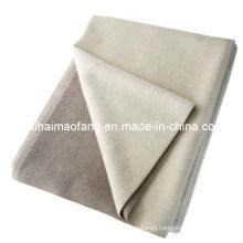 Завод 100% кашемир одеяло