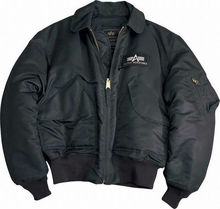 Top Quality Nomex IIIA Military Flight Jacket