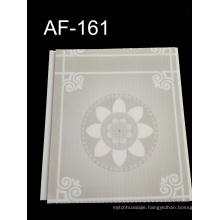 Chinese PVC Ceiling Panel