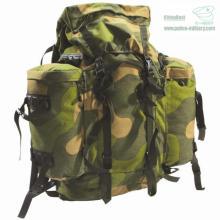 Military Bag, Backpack (CB10459)