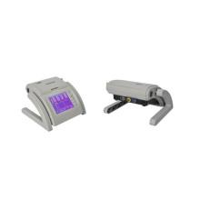 Depósito médico oftálmico una exploración PT-CAS-2000aer Touch pantalla