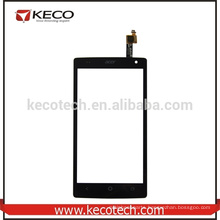Wholesale For Acer Liquid Z5 Front Touch Glass Digitizer Screen