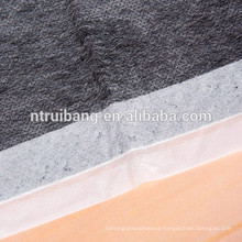 activated carbon filter deodorization pad