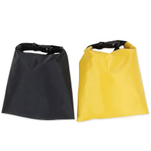Promotional Outdoor Camping 2L PVC Waterproof Tote Dry Bag (YKY7239)