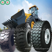 off The Road Tire Heavy Industrial OTR Tires