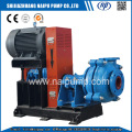 4/3 CAH High Chrome Alloy Slurry Pump