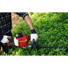 Garden Hedge Trimmer Power Tool