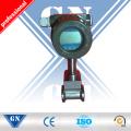 Clamp on Vortex Oil Flow Meter (Ex Approved)